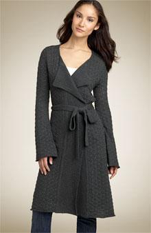 sweatercoat.jpg