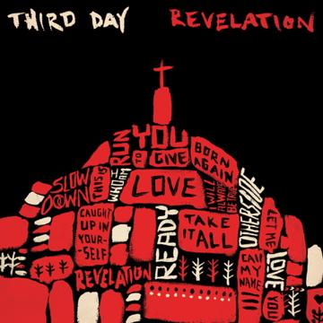 thirdday_revelation_cvr-lo.jpg