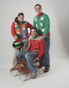 christmas-sweater-pic.jpg
