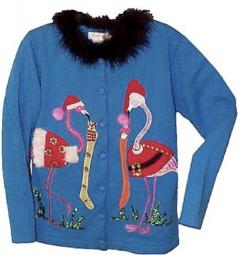 christmassweaterflamingos.jpg