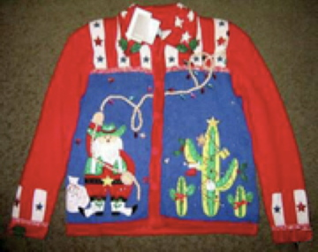 cowboy-santa-christmas-sweater-thumb.jpg