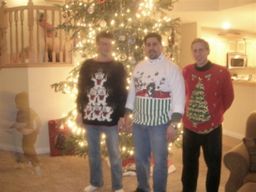 ugly-sweaters-guys.jpg