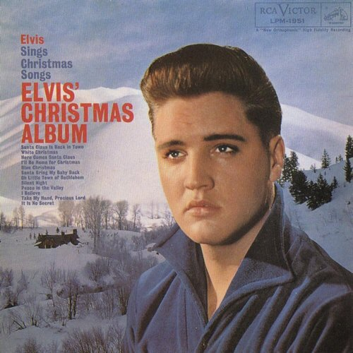 1957_elvis-christmas-album_1
