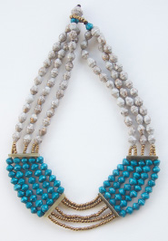 ruth-necklace-s