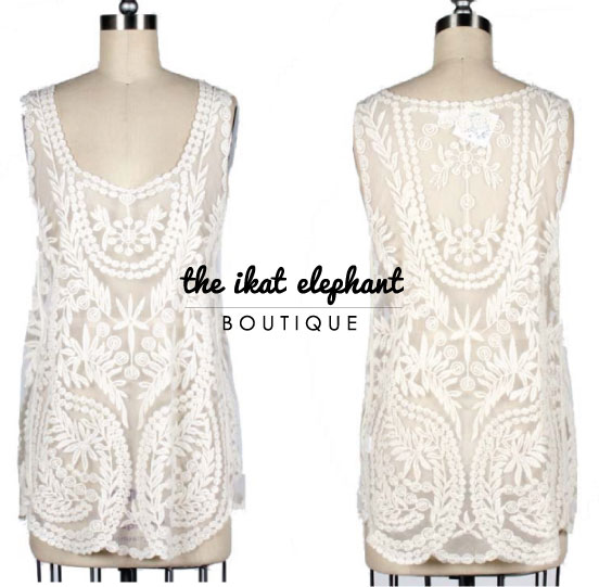 AI-Embroidered-Lace-Ivory