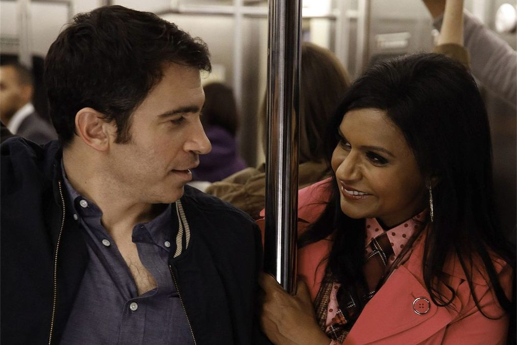 the-mindy-project-mindy-and-danny_article_story_large