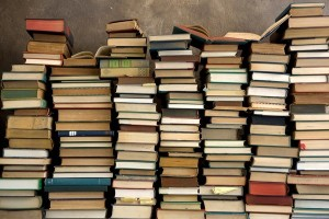 ct-prj-0106-stack-of-books