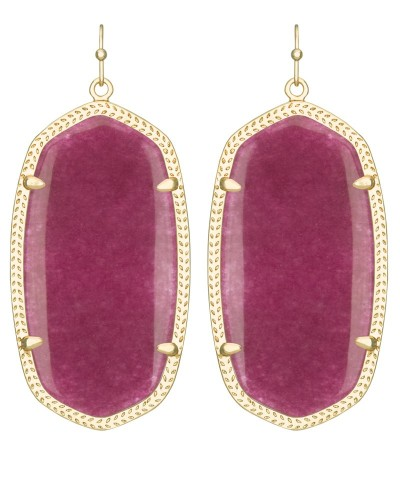 danielle-earring-gold-marronjade