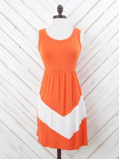 gd301_f_orange