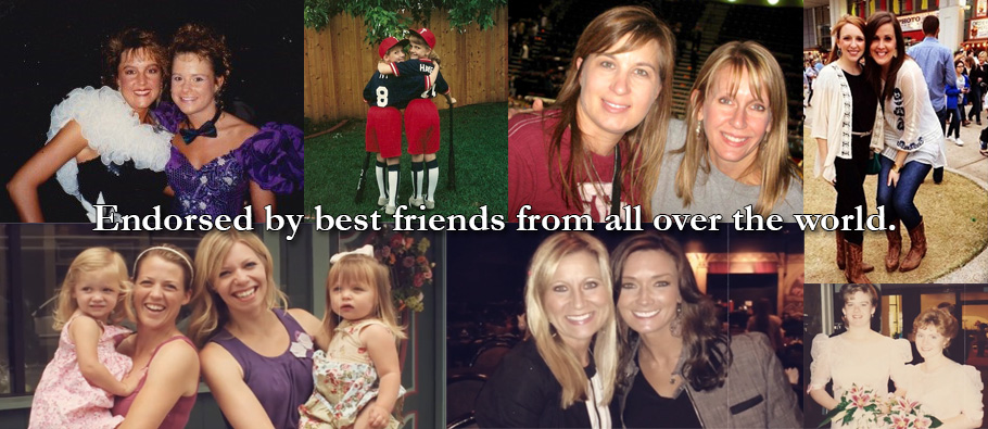 best-friends-collage