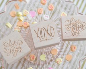 lindsay-letters-valentines-stamp-set-close_grande_b92fc436-f95a-4cdd-a1b9-999a699594b8_1024x1024