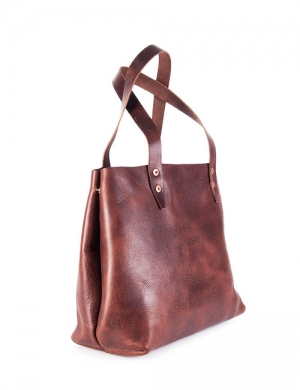 leather-tote-urban