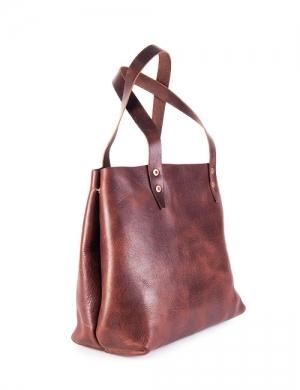 leather-tote-urban