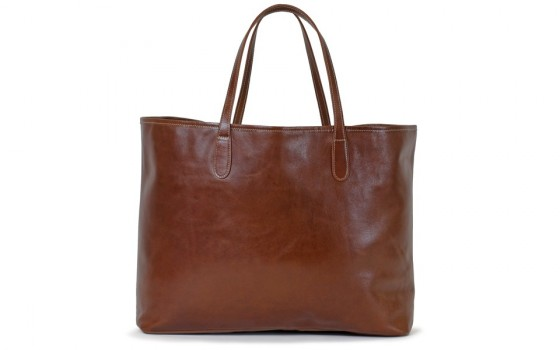 The-St-Anne-Tote-florentine-Leather_9
