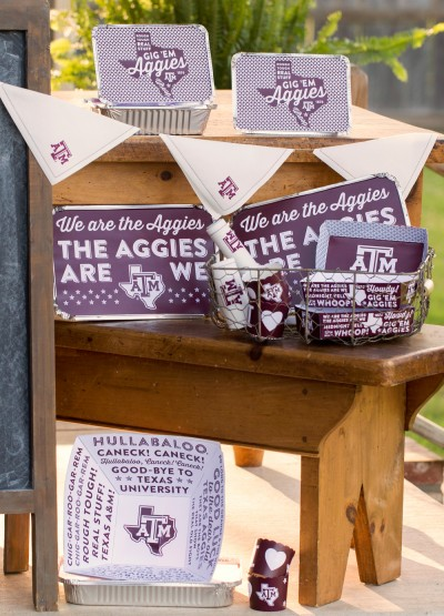 Aggie.Collection
