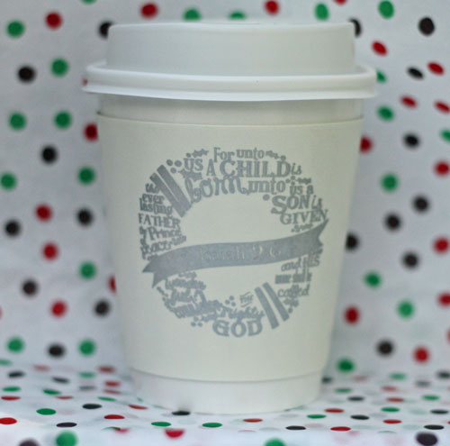 Christmas-Theme-Paper-Coffee-Cup-with-Lids-Isaiah-9-6-Christmas-Bible-Verse