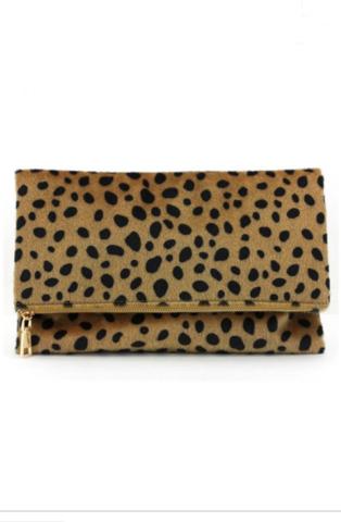 amy_leopard_clutch_large