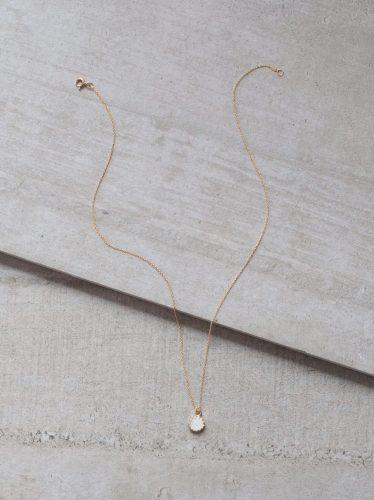 druzy-petite-layering-necklace-copy_2048x2048
