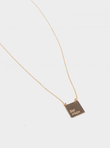 phrase_necklace_gold_grey-2_eh_2048x2048