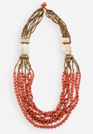 ne209as-firelight-necklace-s
