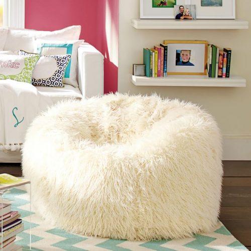 ivory-furlicious-faux-fur-beanbags-o
